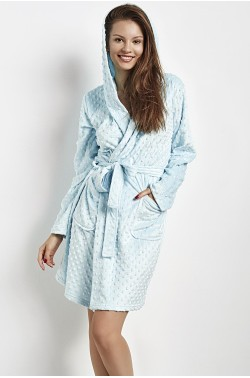 Dressing-gown Henderson 35073 Carly
