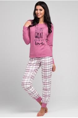 Pyjama Rossli SAL-PY 1032