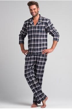 Pyjama Rossli SAM-PY 043