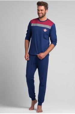 Pyjama Rossli SAM-PY 071