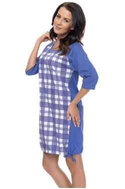 Nightdress Dn-nightwear TM.9077