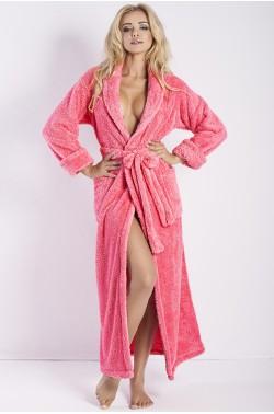 Dressing-gown Dkaren Eliza