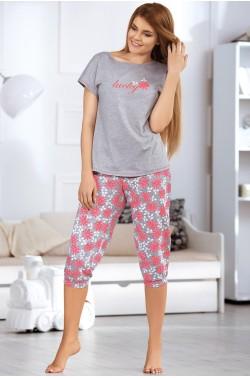 Pyjama Babella 3054-2
