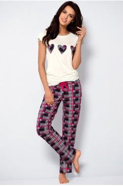 Pyjama Ava PJ-30