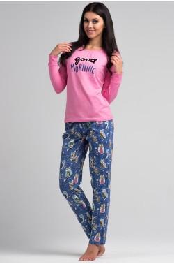 Pyjama Rossli SAL-PY 1019