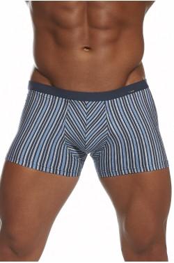 Boxer Shorts Cornette Infinity 912/36