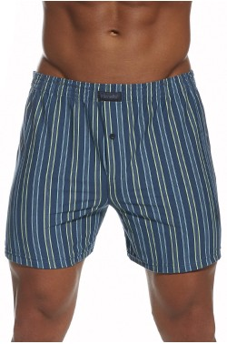 Boxer Shorts Cornette Comfort 002/63