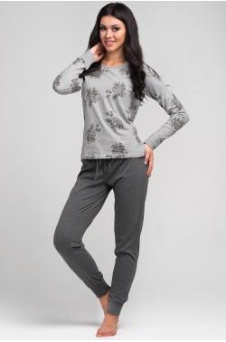 Pyjama Rossli SAL-PY 1034