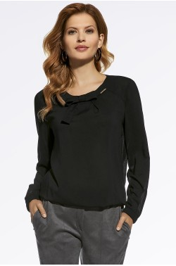 Shirt Ennywear 220002