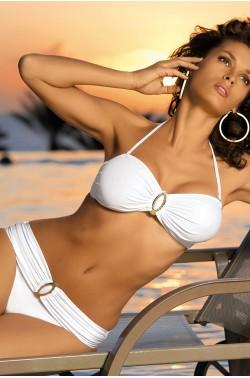 Marko Bella M-195 beachwear two-piece