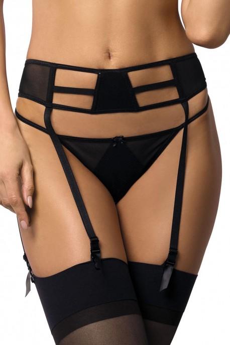 Suspender Belt Gorteks Celine/PPN