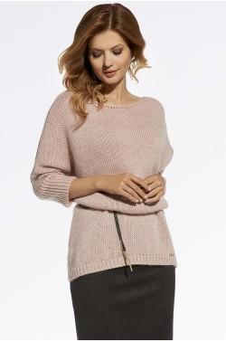 Sweater Ennywear 220035