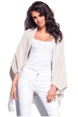 Sweater Lemoniade LS179