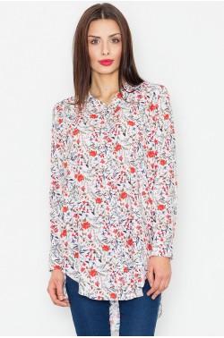 Shirt Figl M535