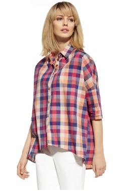 Shirt Ennywear 230110