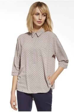 Shirt Ennywear 230008