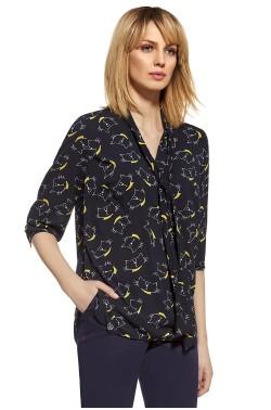 Shirt Ennywear 230070