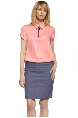 Skirt Ennywear 230091