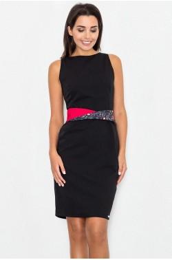 Dress Figl M534