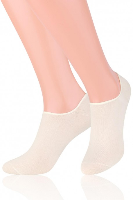 Ankle Socks Steven 070-I