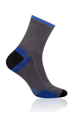 Socks Steven 057-210
