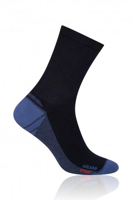 Socks Steven 057-177
