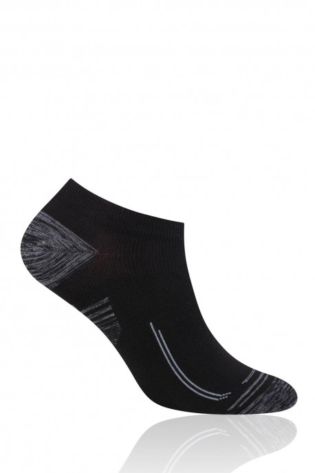 Ankle Socks Steven 101-III