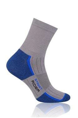 Socks Steven 057-204
