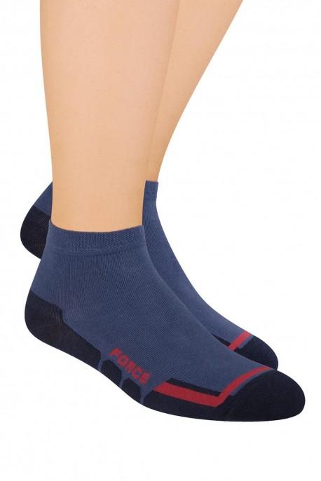 Socks Steven 054-III