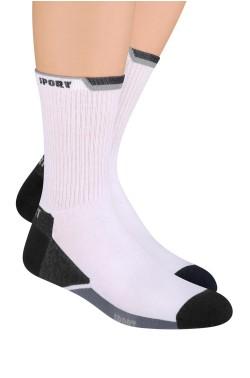 Socks Steven 057-7