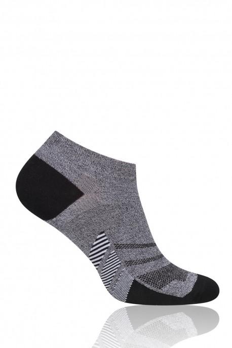 Ankle Socks Steven 101-II