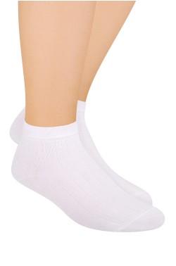 Socks Steven 054-I