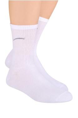 Socks Steven 057-1