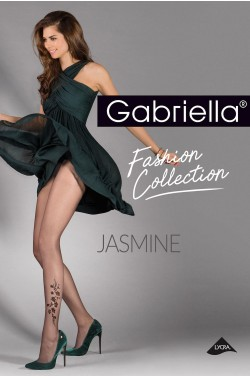 Tights Gabriella Jasmine code 385