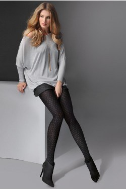 Tights Gabriella Flis code 379