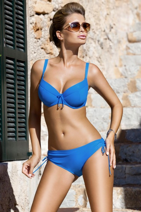 Beachwear Two-piece Ewlon Dolores II
