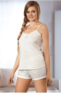Pyjama Babella 3061