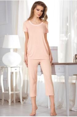 Pyjama Babella Ivet