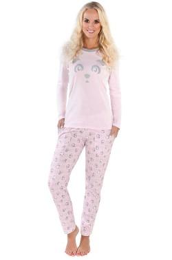 Pyjama Italian Fashion Panda