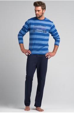 Pyjama Rossli SAM-PY 076