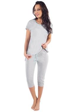 Pyjama Italian Fashion Lexi
