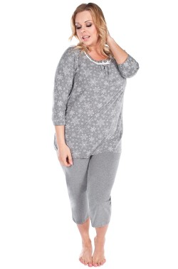 Pyjama Italian Fashion Kira