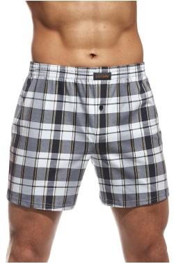 Boxer Shorts Cornette Comfort 002/76