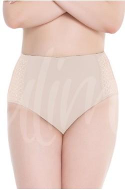 Briefs Julimex Lingerie Opal panty