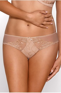 Thongs Ava 1512/S