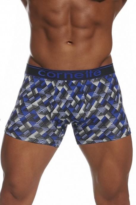 Boxer Shorts Cornette High Emotion 508/57