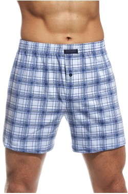 Boxer Shorts Cornette Comfort 002/67
