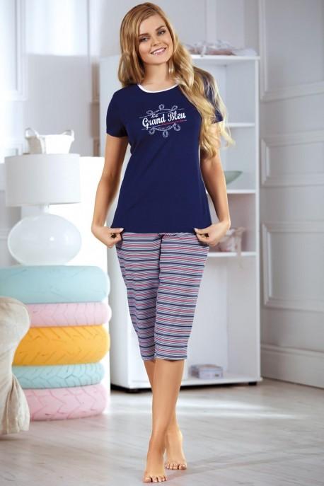 Pyjama Babella 3062