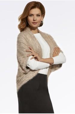 Sweater Ennywear 220069