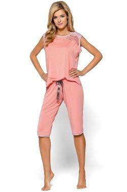 Pyjama Nipplex Pelagia